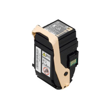 NEC(エヌイーシー)リサイクルトナーColor MultiWriter 9010C(PR-L9010C)(リサイクル)