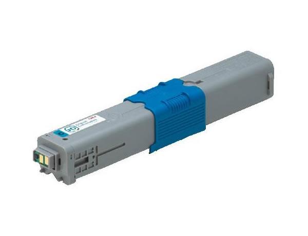 沖データ(OKI)リサイクルトナーCOREFIDO (コアフィード) MC561dn(リサイクル)