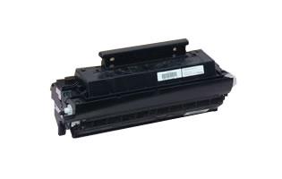 パナソニック(Panasonic)リサイクルトナーPanafax SP-200(リサイクル)
