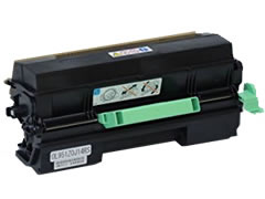 パナソニック(Panasonic)汎用品MV-HPRB30A/AZ トナーカートリッジ 大容量タイプ