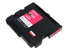 リコー(Ricoh)リサイクルトナーIPSiO GX 5000(リサイクル)