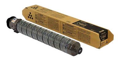 リコー(Ricoh)純正RICOH MP トナーキット ブラック C1803(品種コード:600286)