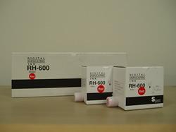 リコー(Ricoh)汎用品トナーVT3820(汎用品)