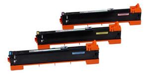 リコー(Ricoh)純正IPSiO SP ドラムユニット カラー C730 *CMY用3本セット