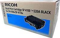 リコー(Ricoh)海外純正トナーIPSiO SP 4310(海外純正)