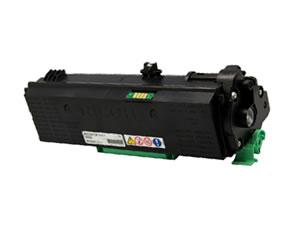 リコー(Ricoh)リサイクルRICOH SP トナー 4500