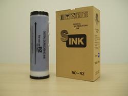 リソー(Riso)汎用品トナーMD5450(汎用品)