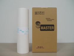 リソー(Riso)汎用品ROA3-C (2本/1箱) RC56W(S-825)