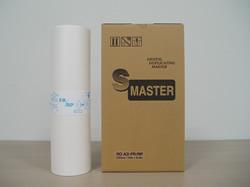 リソー(Riso)汎用品トナーFR395N(汎用品)