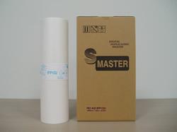 リソー(Riso)汎用品ROA3-IFP(G) (2本/1箱) IFP-76WG(S-757)