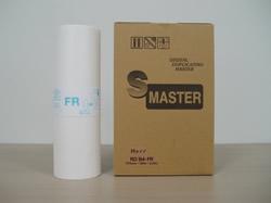 リソー(Riso)汎用品トナーFR291(汎用品)