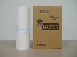 リソー(Riso)汎用品トナーIFP372(汎用品)