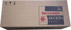シャープ(Sharp)純正AR-CK39-B