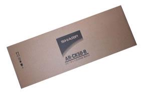 シャープ(Sharp)純正トナーAR-N161FG(純正)