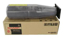 シャープ(Sharp)純正トナーAR-S505(純正)