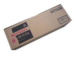 シャープ(Sharp)純正トナーAR-310S(純正)