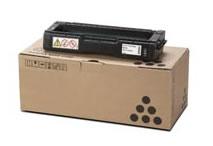 シャープ(Sharp)リサイクルトナーDX-C201(リサイクル)