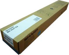 シャープ(Sharp)純正トナーMX-3114FN(純正)
