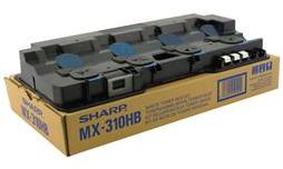 シャープ(Sharp)純正トナーMX-3100FG(純正)