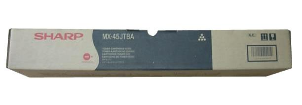 シャープ(Sharp)純正トナーMX-4500FN(純正)