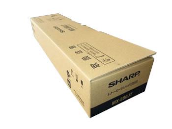 シャープ(Sharp)純正トナーMX-M565FN(純正)
