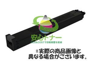 シャープ(Sharp)純正MX-C38JTB ブラック