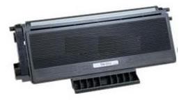 ゼロックス(Xerox)リサイクルCT200916 トナーカートリッジ