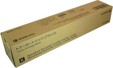 ゼロックス(Xerox)純正トナーApeosPort-IV C3370(純正)