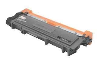 ゼロックス(Xerox)リサイクルCT202334 トナーカートリッジ