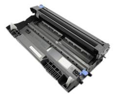 ゼロックス(Xerox)リサイクルCT350508 ドラムカートリッジ