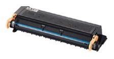 ゼロックス(Xerox)リサイクルトナーDocuPrint 2055(リサイクル)