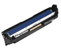 ゼロックス(Xerox)リサイクルCT350813 ドラムカートリッジ カラー(CMY)