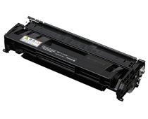 ゼロックス(Xerox)リサイクルトナーDocuPrint 3000(リサイクル)
