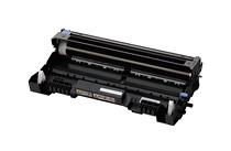 ゼロックス(Xerox)リサイクルトナーDocuPrint P300d(リサイクル)