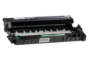 ゼロックス(Xerox)純正CT351057 ドラムカートリッジ