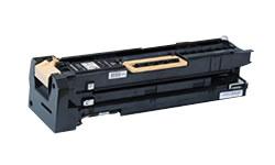 ゼロックス(Xerox)純正CT351060 ドラムカートリッジ