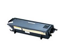 ゼロックス(Xerox)リサイクルCT200441