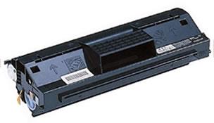 ゼロックス(Xerox)リサイクルトナーAble 3150 FS(リサイクル)