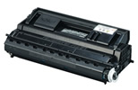 エプソン(Epson)リサイクルトナーLP-S3500R(リサイクル)