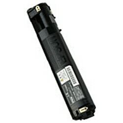 エプソン(Epson)リサイクルトナーLP-M5000FW(リサイクル)