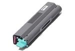 カシオ(Casio)リサイクルトナーN3000(リサイクル)