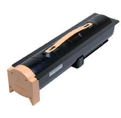 NEC(エヌイーシー)リサイクルトナーMultiWriter 4600 (PR-L4600)(リサイクル)