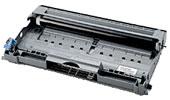 NEC(エヌイーシー)リサイクルトナーMultiWriter 1150(リサイクル)