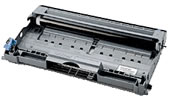 NEC(エヌイーシー)リサイクルPR-L1150-31 ドラムユニット
