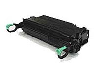 リコー(Ricoh)リサイクルトナーRIFAX ML4700(リサイクル)
