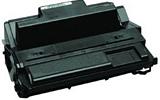 パナソニック(Panasonic)リサイクルトナーMV-HPML25A(リサイクル)