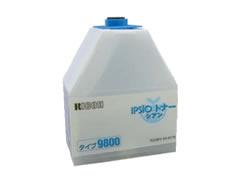 リコー(Ricoh)リサイクルトナーIPSiO CX8800(リサイクル)